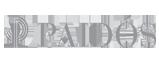 logo_PAIDOS