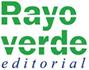 logo-rayoverde-c